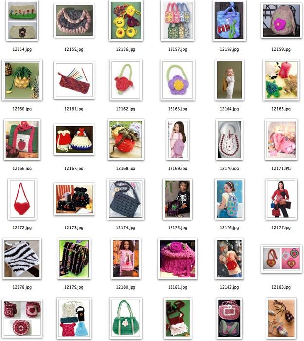 bags (624x700, 158Kb)