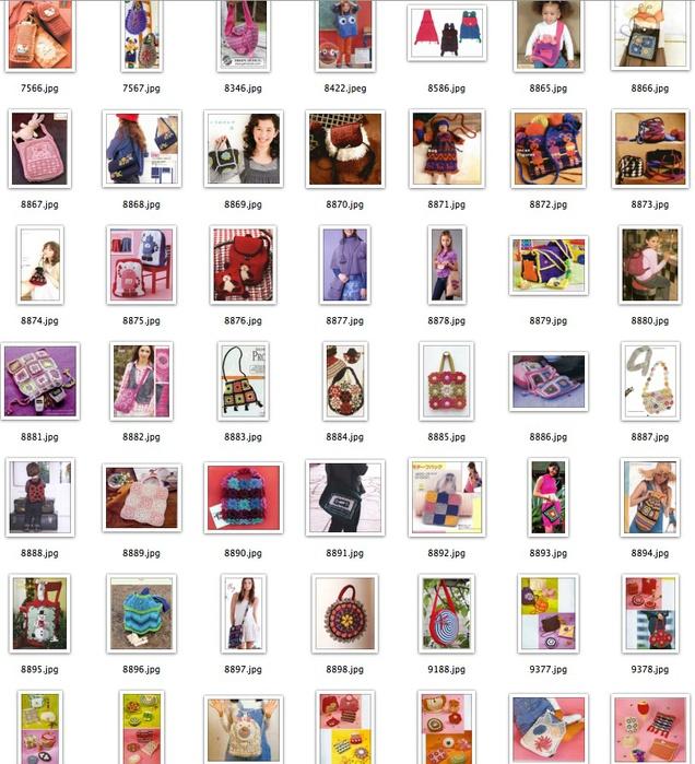 bags2 (636x700, 175Kb)
