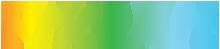 logo (220x49, 5Kb)