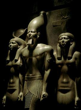faraon-s-cilindrami (271x365, 23Kb)