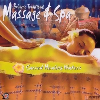 1316705964_bali-traditional-sacred-healing-water-by_yog (350x350, 112Kb)