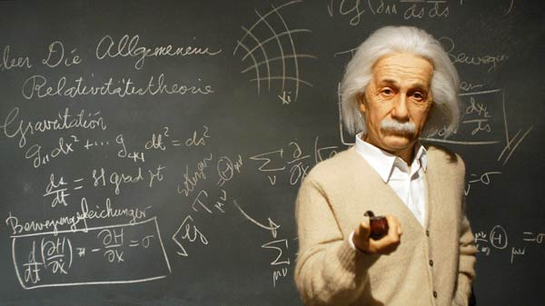 энштейн (600x337, 29Kb)