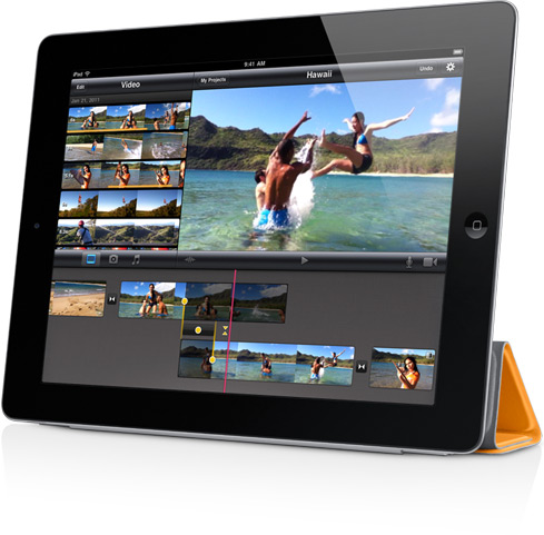 3249162_ipad2imovie (489x481, 63Kb)