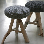 Превью Stool-Birch-by-Le-Souk (700x700, 127Kb)