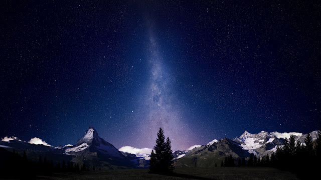 147_alpine-night-sky-milkyway-astronomy-wallpaper-1366x768 (640x360, 65Kb)