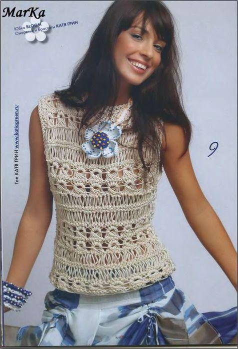 Knit&mode 05-06 2008 12 (476x700, 59Kb)