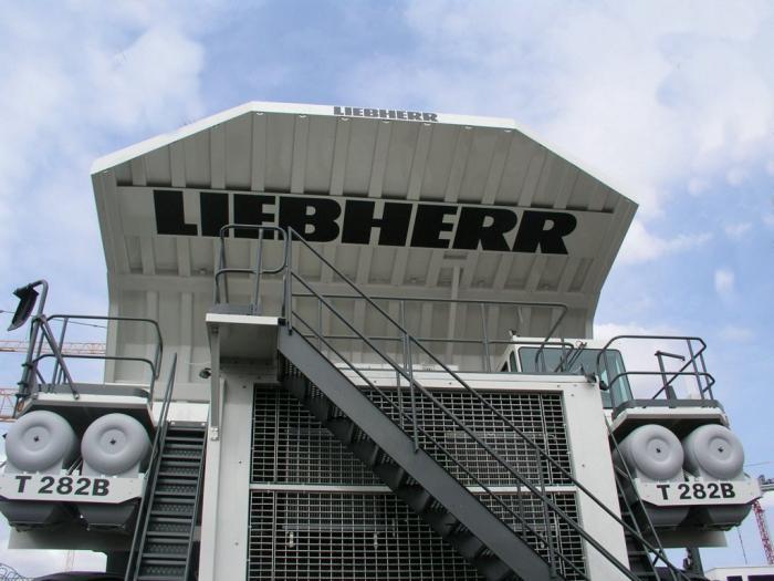 liebherr (700x525, 53Kb)