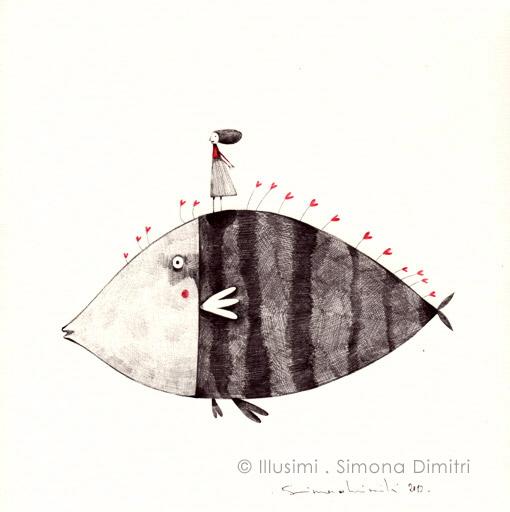 Simona Dimitri (2) (510x512, 64Kb)