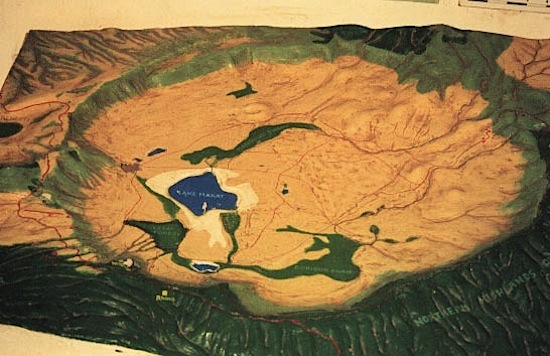 Ngorongoro_map_crater (550x356, 80Kb)