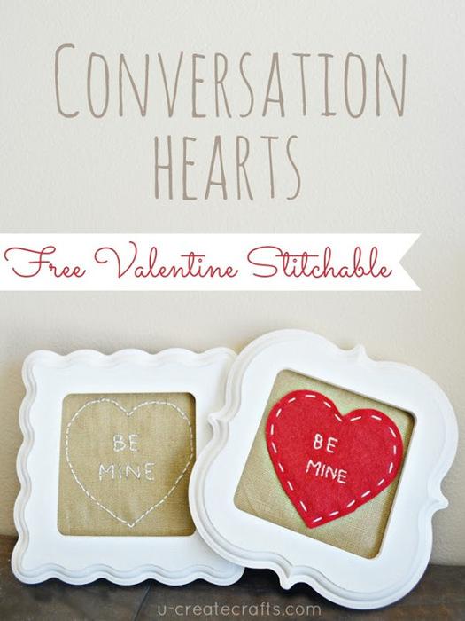 Free-Stitching-Pattern-Valentine-Conversation-Hearts_thumb[2] (525x700, 102Kb)