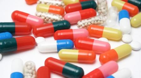 лекарство (450x250, 80Kb)