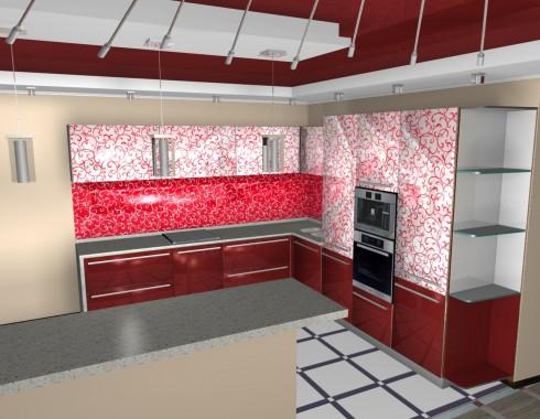 Кухня Карина (490x380, 54Kb)