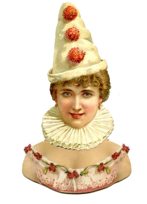 Paperdoll-head-Vintage-Image-GraphicsFairy (504x700, 215Kb)