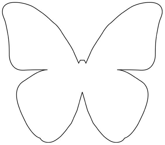 шаблон-бабочки-1 (565x496,