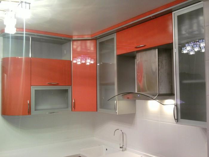 кухня терракотовая (700x525, 57Kb)