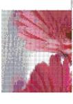 Превью 48ac7a6e90a6 (494x700, 357Kb)