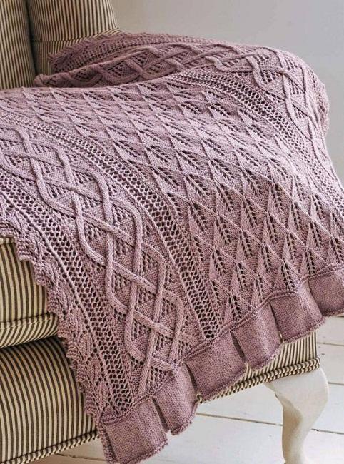 The Knitter 17 2010 (24) (482x650, 188Kb)