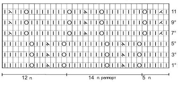 golyboisharf559933s (586x285, 71Kb)