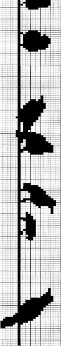 birdchart2 (123x700, 60Kb)
