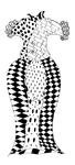 Превью Платье (317x700, 107Kb)