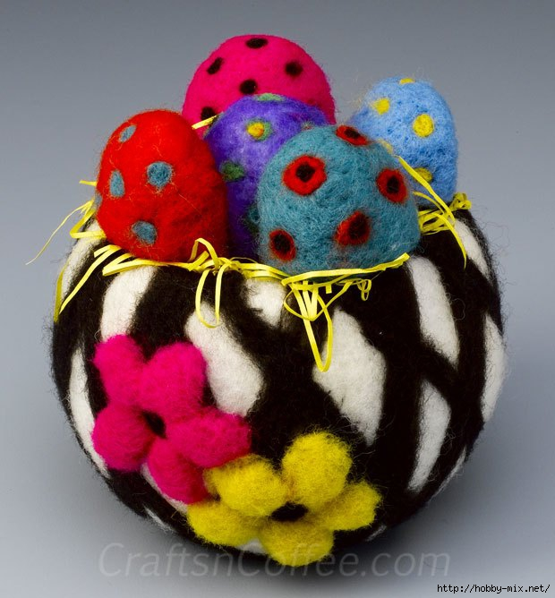 diy-felted-eggs-bowl (620x668, 198Kb)