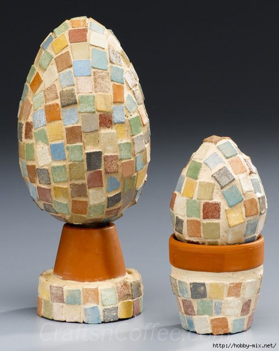 diy-tile-mosaic-eggs (555x700, 158Kb)