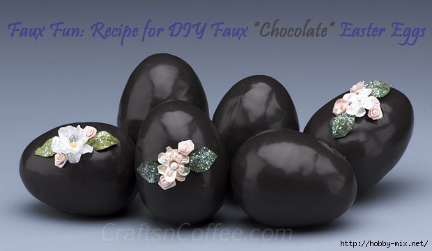 diy-faux-chocolate-eggs-2 (620x361, 72Kb)
