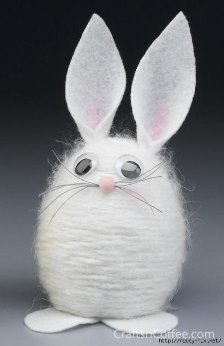 yarn_bunny (452x700, 151Kb)