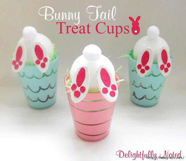 bunnytreatcups (620x537, 110Kb)