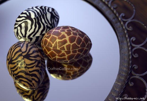 safarieggs (620x427, 116Kb)