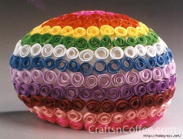 rainbowquilledegg (610x463, 157Kb)
