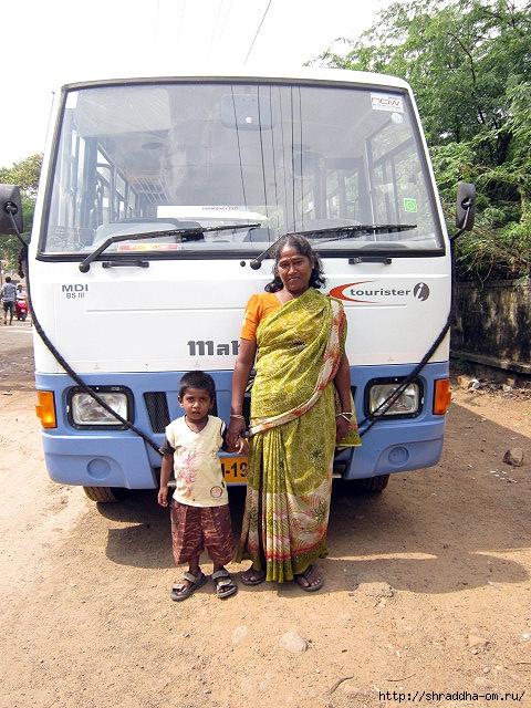 Индия, Ченнай, люди, 02 (480x640, 281Kb)