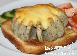 tosti-s-sosiskami-sirom-i-zelenim-goroshkom_12 (300x220, 53Kb)