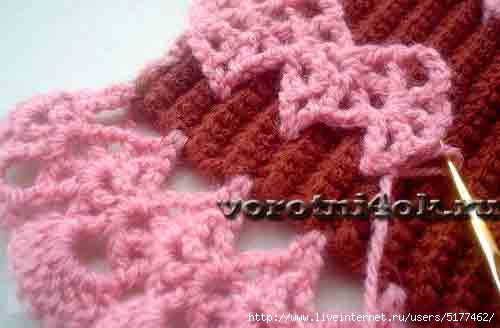 5177462_VorotnikDjeinOstin_VorotnikDzhejnOstin21 (500x328, 69Kb)