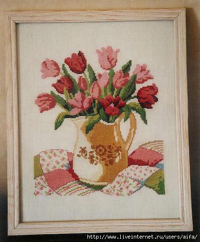 tulipes-1 (414x500, 111Kb)