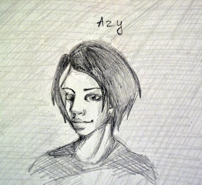 DSC_0083 (700x640, 377Kb)