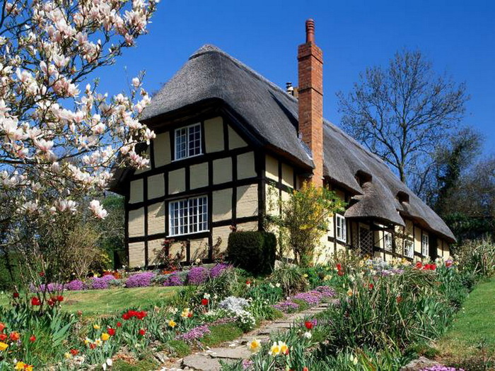 Spring_Garden_England (700x525, 202Kb)