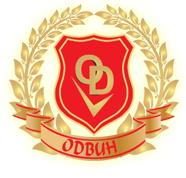 logo (186x178, 48Kb)
