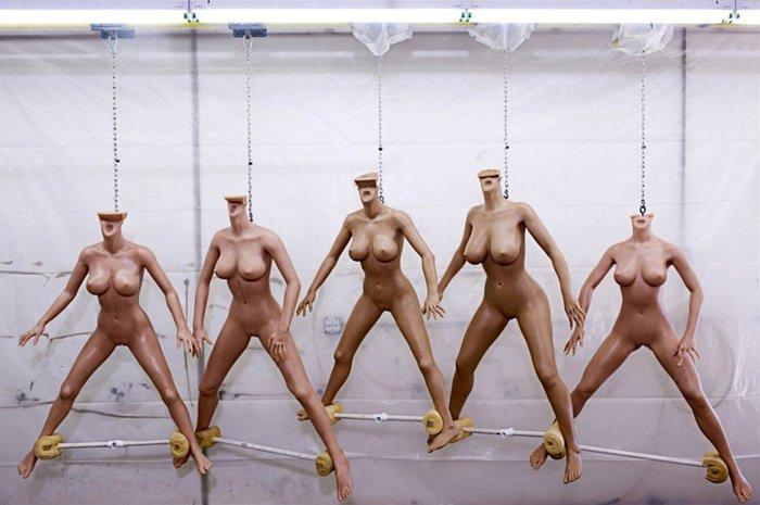силиконовые куклы фото 1 (700x465, 56Kb)