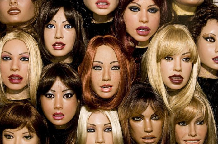 силиконовые куклы фото 5 (700x465, 87Kb)