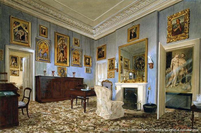 �viktorianOsborne_House (700x464, 331Kb)
