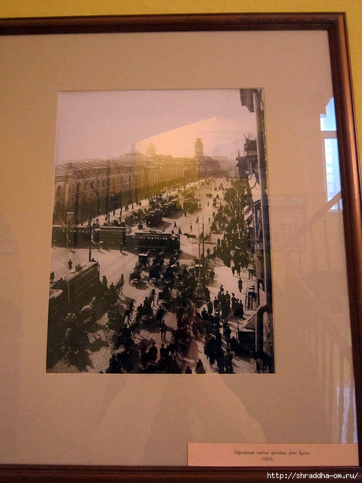Питер, Фонд исторической фотографии Карлы Буллы, 1 (2) (525x700, 291Kb)