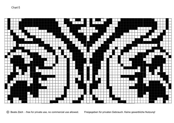 Pulli Barock Chart 5 (700x494, 181Kb)