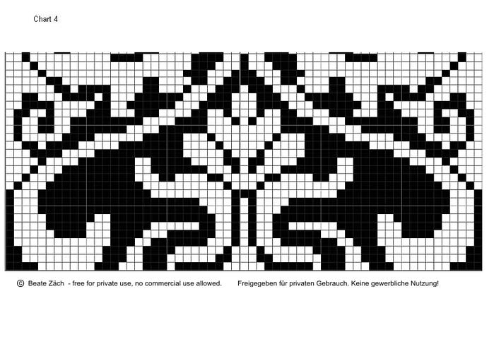 Pulli Barock Chart 4 (700x494, 167Kb)
