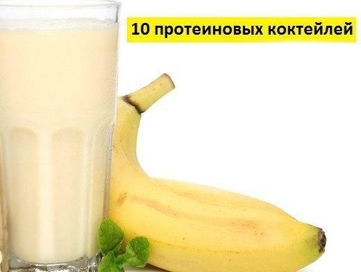 1363370207_VlaMaIopKZ0 (520x392, 23Kb)
