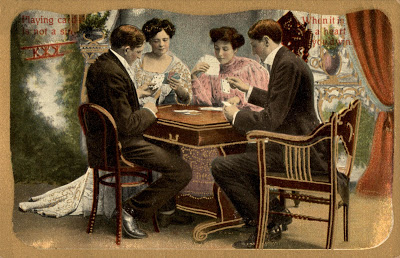 playing+cards+41 (400x258, 51Kb)