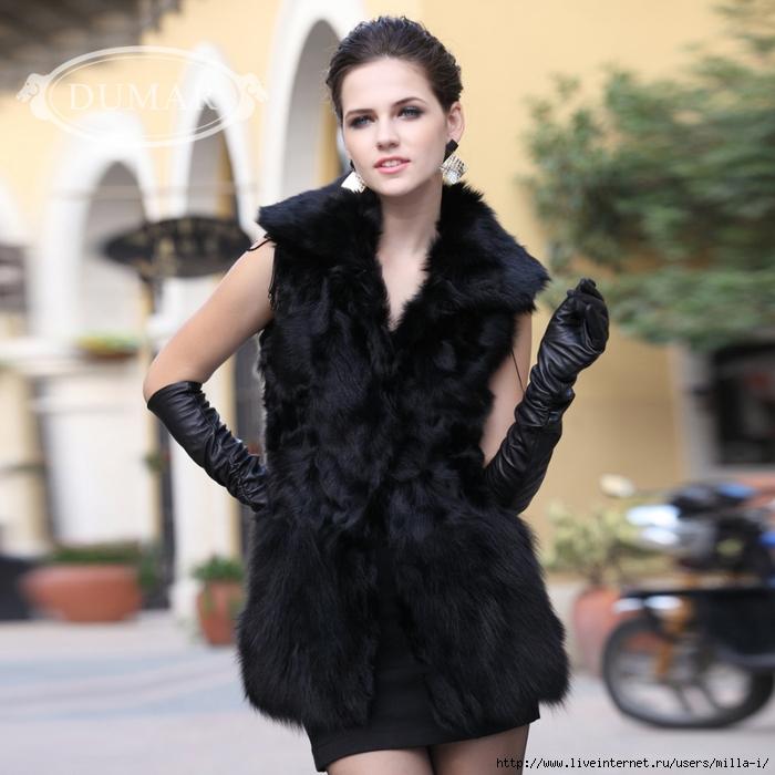 Модные блузки с воротником доставка
