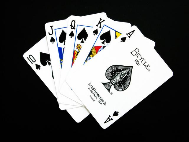 nastol.com.ua-6990 (640x480, 75Kb)