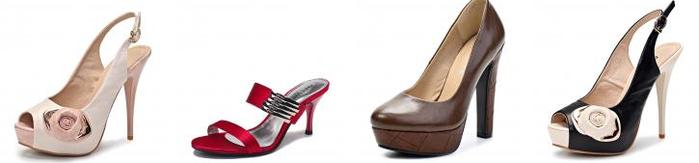 обувь- (700x163, 102Kb)