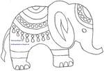 Превью elefante_4[1] (400x275, 21Kb)